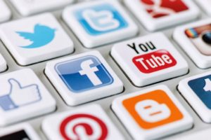 Corso di specializzazione in Social Media Marketing