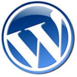 Corsi per Webmaster a Cerro Maggiore