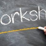 Seminari gratuiti a Legnano