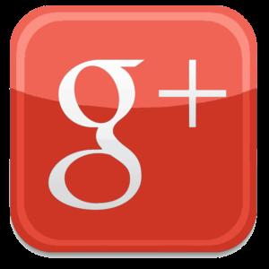 Corsi gratuiti google plus