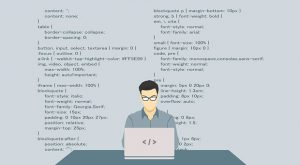 Corsi coding