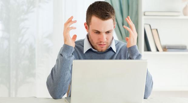Corsi di informatica