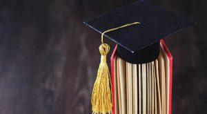 Master Universitari